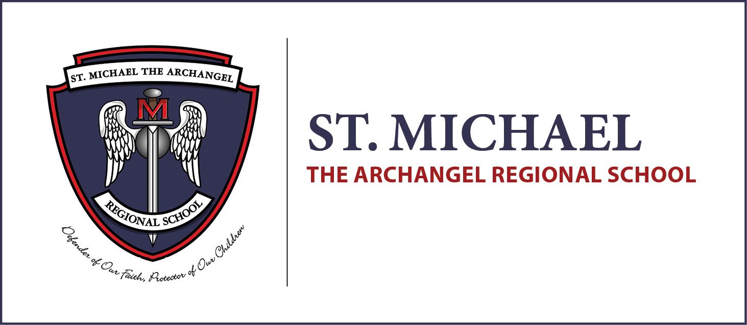 St. Michael the Archangel Regional School