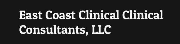East Coast Clinical Consultants, LLC